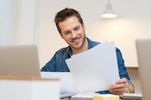 entrepreneurship program for business owner