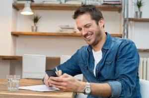 entrepreneurship program and financial plan