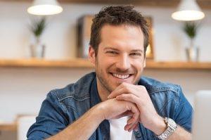 entrepreneurship program for startup