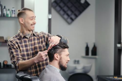 FTC-Barbering-Pembroke-Pines