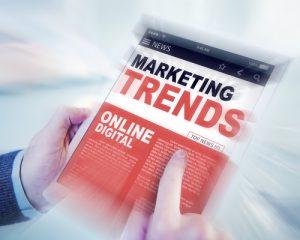 marketing trends ftc 2015