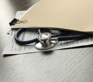 medical-billing-and-coding-specialist