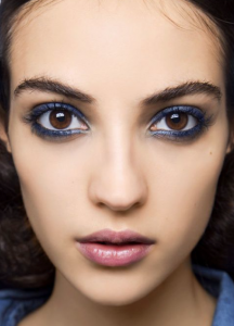Beauty trends spring 4