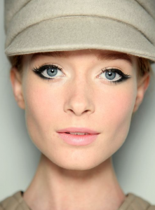 beauty trends spring 7