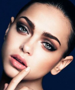 beauty trends spring 8
