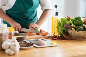 culinary-majors