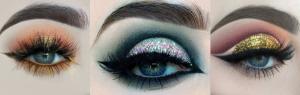 @beautybypaisley - makeup - trends - eyeshadow