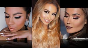 too faced - bronze skin - makeup - trends - bronzer