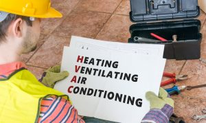 career in HVAC Heating Ventilation Trade Programs Florida