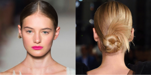 hair-trends-bazaar-spring - Hair Trends for Summer