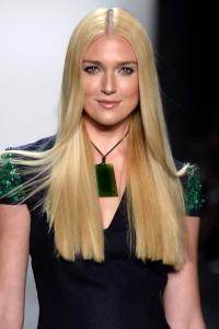 hair-trends-spring - Hair Trends for Summer