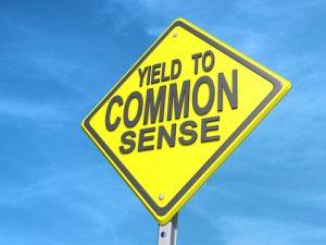job-search-1-common-sense