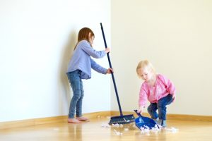 job-search-clean-up
