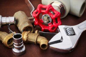 Plumbing School