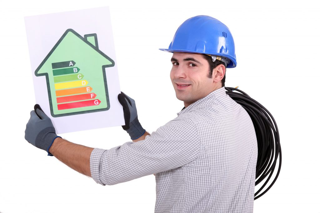 become a certified electrician