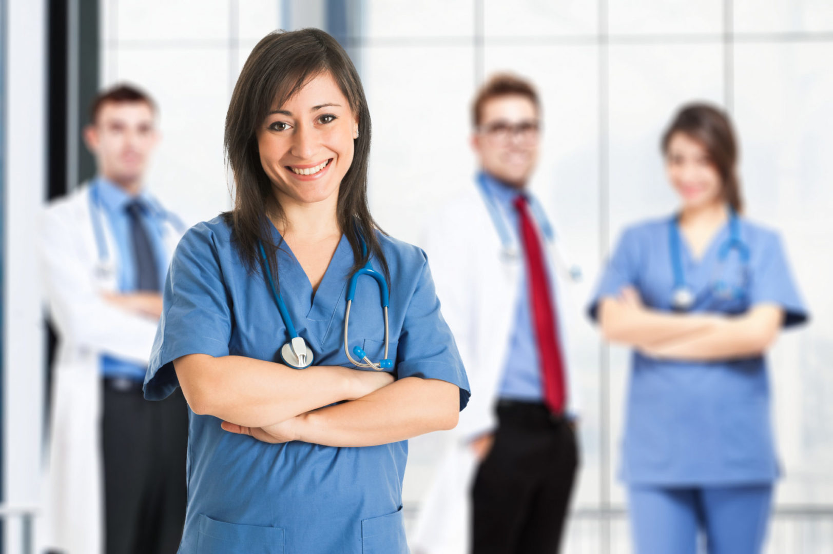 medical assisting degree FTC