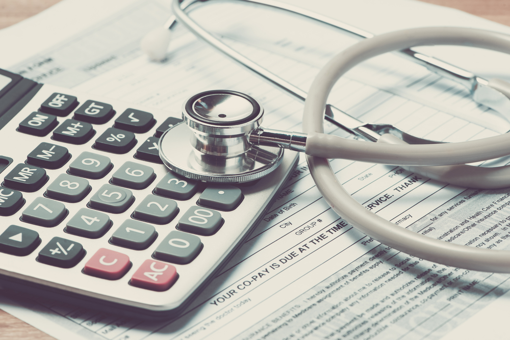 differences between medical coding and billing