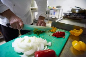 Best way to learn culinary techniques- Florida Technical College