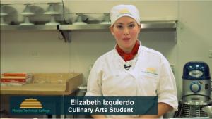 Elizabeth Izquierdo