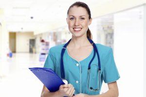 medical assisting diploma or degree ?