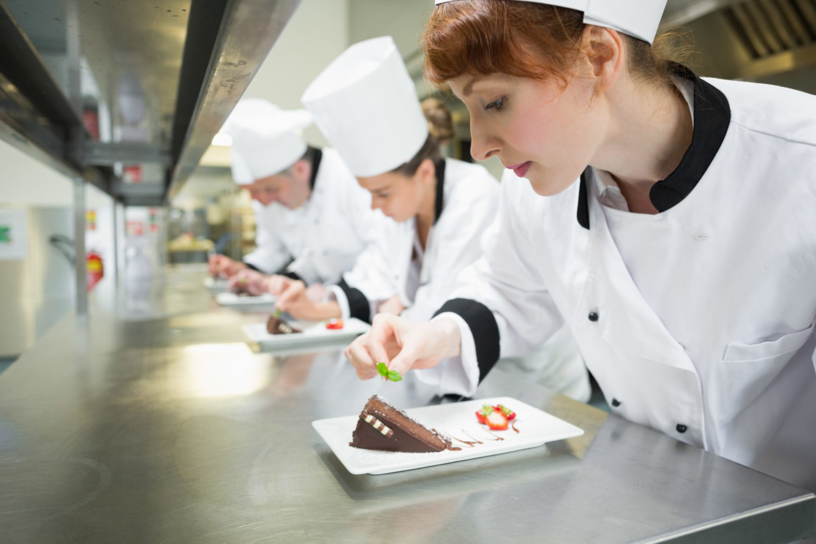 7 things you will learn in culinary school - ftc college