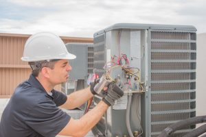 Changing AC Filters Regularly is Good for Your Health and Your Pocket-FTC