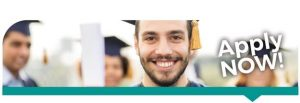 Apply to FTC Scholarship- Banner