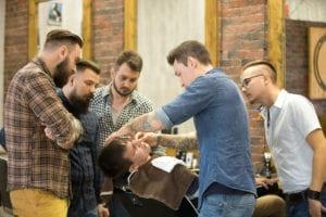 barber-college